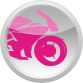 Icon for Motorcycle Accidents